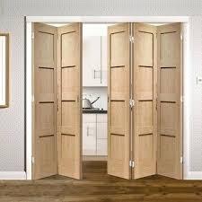 Jeld Wen Room Divider Bifold Room Dividers Is Here Large Size Of Door Folding Doors