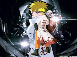 wallpaper android yg keren naruto shippuden wallpapers terbaru 2015 wallpaper cave