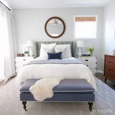 bedroom best neutral paint color for entire house what are