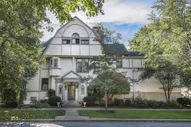 www home evanston home with italian fireplace 1 9m chicago tribune