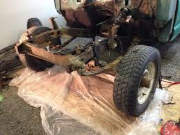rust free 2wd 1986 jeep 1962 j 200 thriftside father u0026 son 4 0 aw4 d300 project page 6