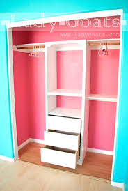 makeovers and cool decoration for modern homes best 25 diy