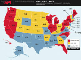 Least Expensive State To Live In | list of most and least expensive states to live in the u s