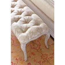 Stanley Furniture Bedroom Set by Stanley Furniture Company Sofa Catalogue Bedroom Used Dresser Set