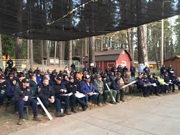 Fire Evacuations Stevens County by Happening Now U2013 October 2017 Yubanet