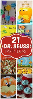 dr seuss party ideas 21 diy dr seuss party ideas dr seuss birthday pretty my party