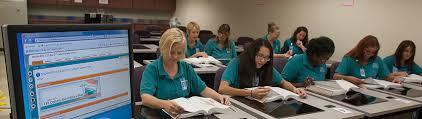 coder class eastern florida state college coder biller ccc