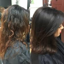 redlands hair stylist emily ann cain j nicole hair studio