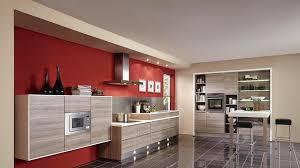 Contemporary Kitchen Design 2014 Kitchen Designs 2014