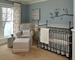 Nursery Wall Decor Ideas Boy Nursery Wall Ideas Fascinating Themes For Boy Nursery