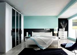Small Bedroom Feng Shui Design Relaxing Color Schemes Calming Colours Mental Health Feng Shui