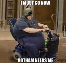 Meme Video Clips - batman costume meme google search funny pinterest video clip