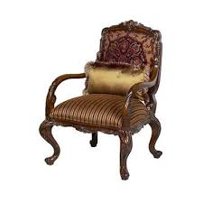 Traditional Accent Chair Design Of Traditional Accent Chair Bt 054 Traditional Style Accent