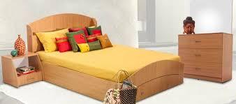indian bedroom furniture designs awesome bedroom furniture indian