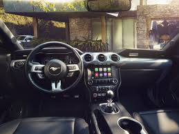 ford fusion 2017 interior ford fiesta ford fusion sho specs ford fusion wheels ford fusion