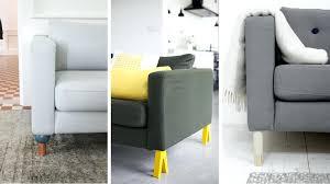 comment nettoyer un canapé en cuir blanc comment refaire un canape en cuir relooker un vieux canapac cest