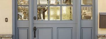 Window Trends 2017 Window U0026 Door Trends 2017 Archives Oakville Windows And Doors