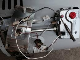 bradford white honeywell page 2 plumbing zone professional