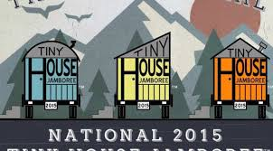 tiny house jamboree in colorado springs august 7 9 2015