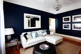 dark blue living room walls u2013 modern house