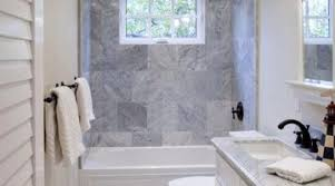 small bathroom design ideas pictures fanciful small simple bathroom designs ideas simple small bathroom