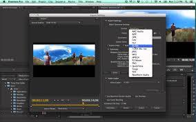 tutorial video editing 360 video editing tutorial youtube