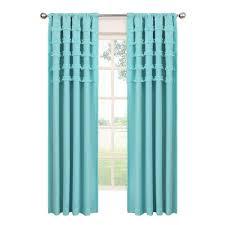 home decorators curtain rods 100 home decorators curtain rods home decorators collection