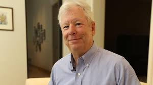 university of chicago u0027s richard thaler wins nobel prize in