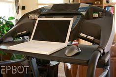 Desk Treadmill Diy How To Make A Diy Treadmill Desk In 5 Easy Steps Treadmill Desk