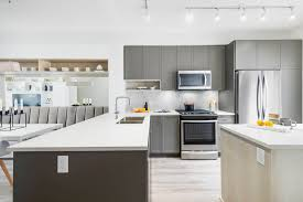 used kitchen cabinets vernon bc appliance suing with vernon kelowna ties