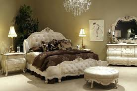 Cheap Bedroom Furniture Brisbane Cheap Bed Suites Medium Size Of Bedding Sets Contemporary Bedroom