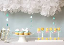 baby shower ideas for unknown gender 14 adorable gender neutral baby shower themes brit co