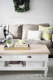 wayfair white coffee table photo gallery of coffee table white gloss wayfair viewing 8 of 50