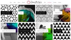 web design company profile sle website design los angeles custom website design website designers