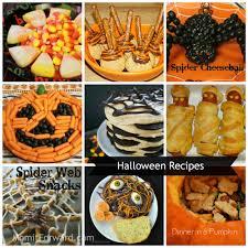 halloween party food potato beetles recipe hgtv 947 best