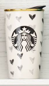 Gift Mugs With Candy 25 Best Starbucks Cup Gift Ideas On Pinterest Starbucks