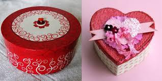 top valentines gifts top valentines gifts boy exquisite design home plans