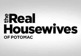 Seeking Season 1 Episode 4 The Real Of Potomac Season 1 Episode 4 Desperately
