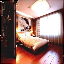 Bedroom Designs Small Rooms With Slanted Roofs Living Room 99 Small Modern Decorating Ideass