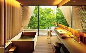 japanese bathrooms design japanese bathroom design bathroom design ideas with teak shower