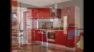 kitchen set minimalis modern desain kitchen set minimalis modern youtube