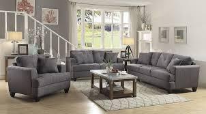 Nolana Charcoal Sofa by Charcoal Sofa Set Sofa Set Prices In Kenya Sets Used Ebay Settee