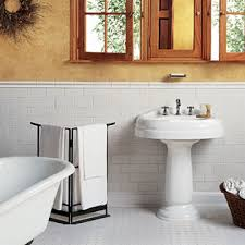 Steam Clean Bathroom Tiles Grout And Tile Cleaners Manhattan New York Tile Steam