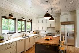design house lighting company tips vintage and contemporary lighting for your house by