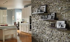 home wall design interior how do you feel about indoor walls freshome