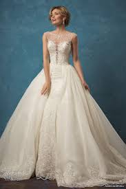 bridal stores in grand rapids 549 best wedding dresses images on bridal gowns