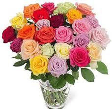 White Roses For Sale Wholesale Bulk Roses For Sale Wholesale White Roses Wholesale