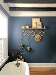 160 best paint things images on pinterest benjamin moore attic
