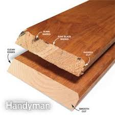 how to cuts with circular and miter saws family