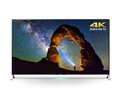 black friday 40 inch tv deals 26 off black friday deals samsung un40j6200 40 inch 1080p smart